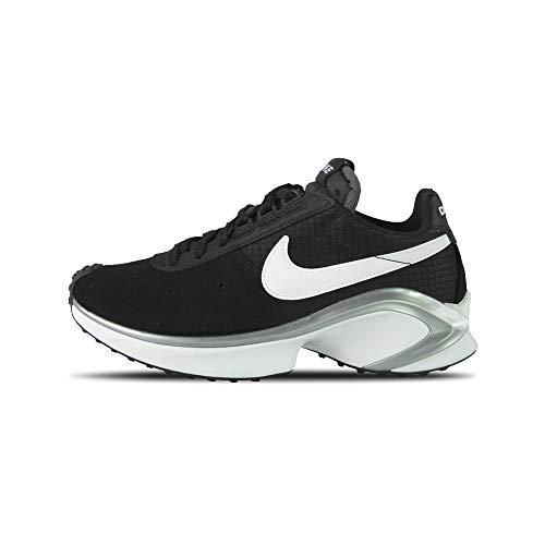 Nike Calzado Deportivo D/MS/X para Hombre Negro 41 EU