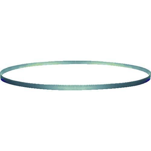 LENOX (レノックス) バンドソー替刃 B23341BSB1260