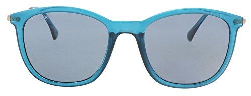 Calvin Klein Ok Gafas de sol Unisex Adulto