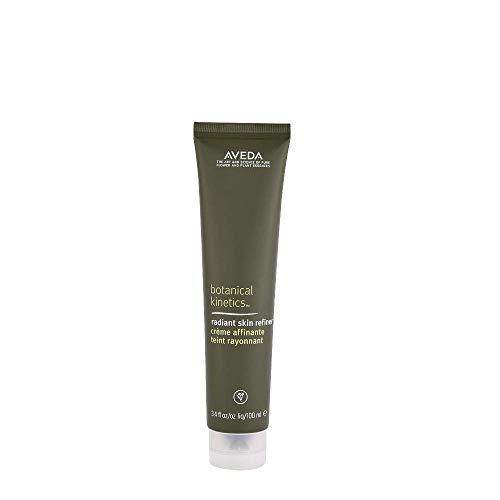 Aveda Botanical Kinetics Crème affinante teint rayonnant Soin du visage 100ml