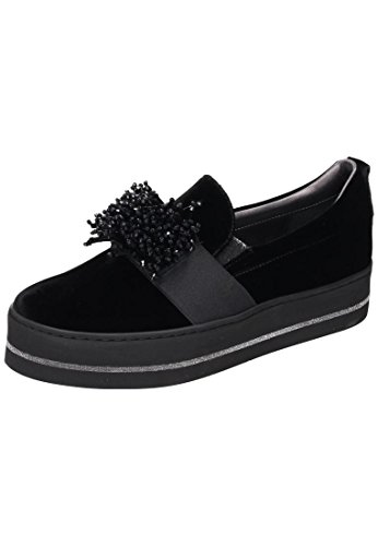 Maripé Damen Slipper 36 EU