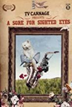 TV Carnage: A Sore for Sighted Eyes DVD
