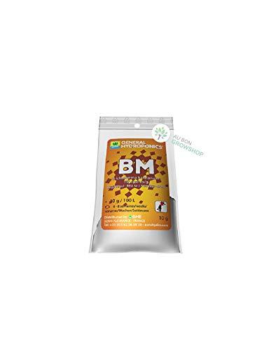 Additif / Mix de micro-organismes GHE Bioponic BM Mix (25g)