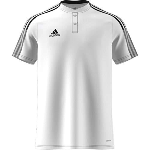 adidas Camisetas Modelo TIRO21 Polo Marca