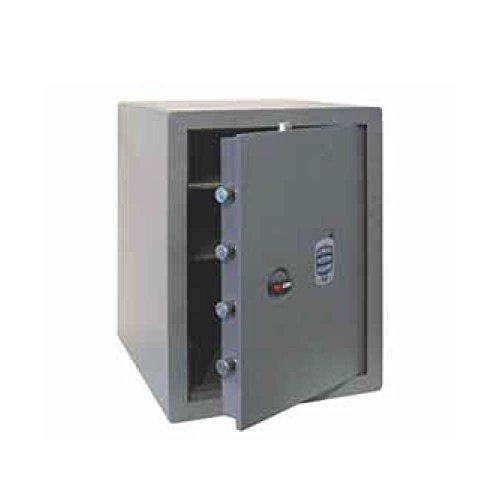 CISA 82750.74.0–Cassaforte a mobile, elettronica, DGT Vision 36x49x40 cm