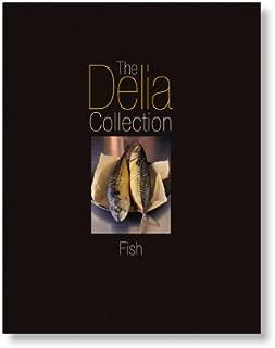 The Delia Collection: Fish