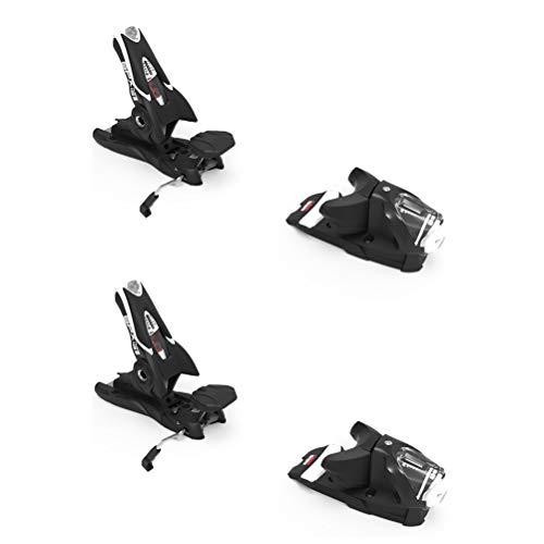 LOOK 2020 SPX 12 GW B120 Black Ski Bindung