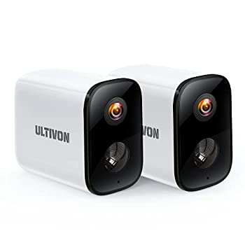 Best wireless ip security camera Reviews