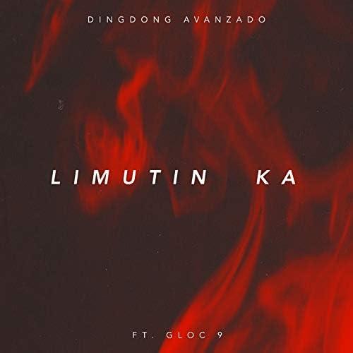 Dingdong Avanzado feat. Gloc-9