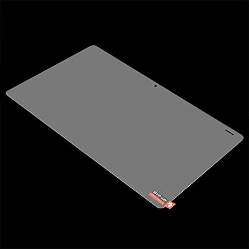 feilai Tablet Accessories Protector de pantalla de vidrio endurecido para tablet HiBook Pro Hi10 Pro Hi10 Air Hi10 X Tablet