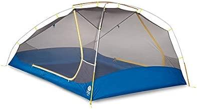 Sierra Designs Meteor 3 Person Backpacking Tents