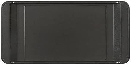 DG61-00563A Samsung Appliance Plate-Griddle Fx710Bgs A
