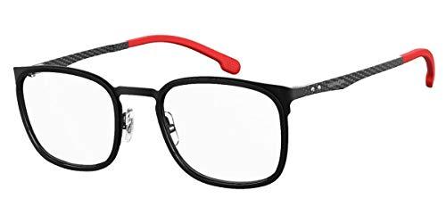 Carrera Herren 8841/G Sonnenbrille, Negro, 51