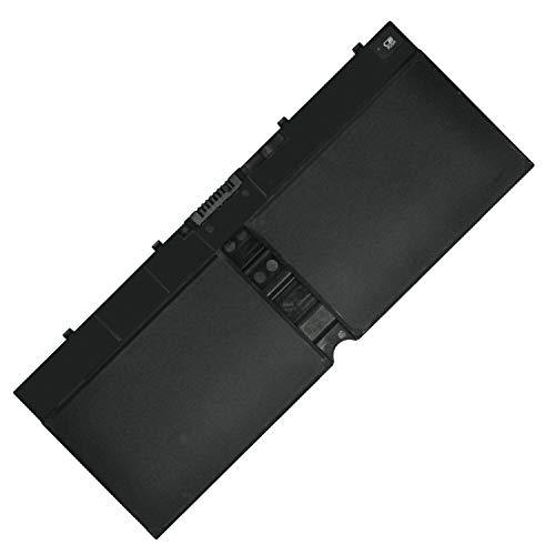 7xinbox 14.4V 45Wh 3150mAh FPCBP425 FMVNBP232 FPB0315S CP703451-01 Laptop Akku Ersatz für Fujitsu LifeBook T904 T935 T936 U745 Series