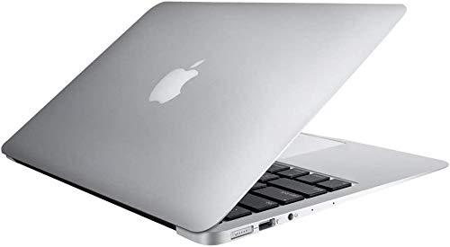 Compare Apple MacBook Air MJVM2LL/A (MJVM2LL/A-RB_CR) vs other laptops