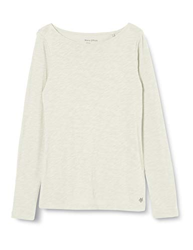 Marc O'Polo Damen 007226152199 T-Shirt, 108, M