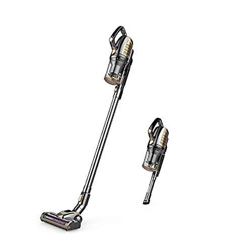Lowest Price! NSHUN Wireless Vacuum Cleaner Household Portable Handheld Car Vacuum Cleaner Dehumidif...