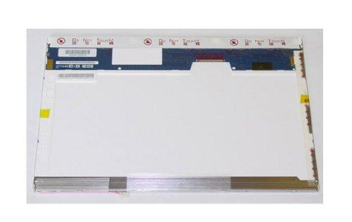 Laptop LCD-Bildschirm für MEDION MIM 2310 15.4