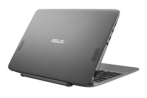 Asus Transformer BOOK T101HA-GR029T Notebook