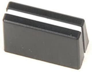 Pioneer Replacement Fader Knob for DJM300/500/600/3000
