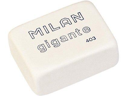 Milan - Goma 403 unidad (3 unidades)