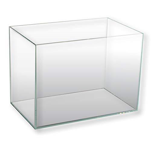 WAVE Zen Artist Vasque pour Aquariophilie 35 x 28 cm