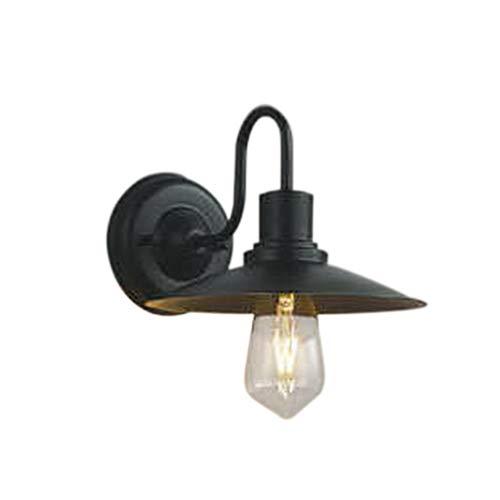 コイズミ照明 ブラケットライト マットブラック AB50330
