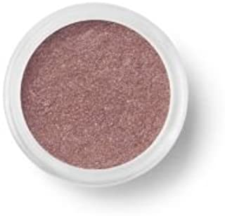 Best bare skin bare minerals Reviews