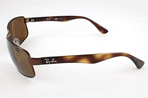 Fashion Shopping Ray-Ban Unisex-Adult Rb3478 Sunglasses