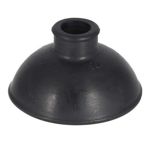 All States Ag Parts Parts A.S.A.P. Gear Shift Boot Compatible with John Deere L M 330 MC 420 LA MT 40 320 1010 440 430 435 AL4022T