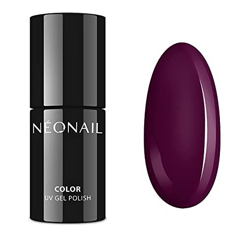 NEONAIL Violett UV Nagellack 7,2 ml PIECE OF MAGIC UV LED 8765-7