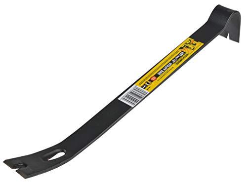 375 mm Rolson 26674 Flat Pry Bar