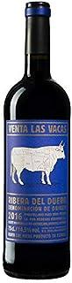 Venta Las Vacas