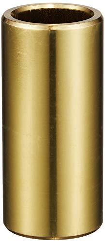 Fender Brass Slide, Fat Large (FBS2)