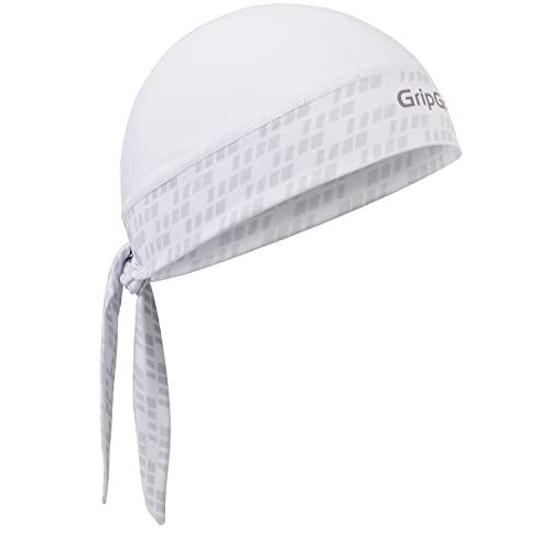 GripGrab (GRIPR) -  GripGrab Bandana