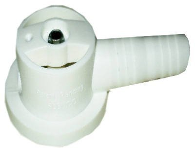 SLENCO LLC 0430 Floor Drain Adapter