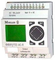 Programmable Relay, 110/240V