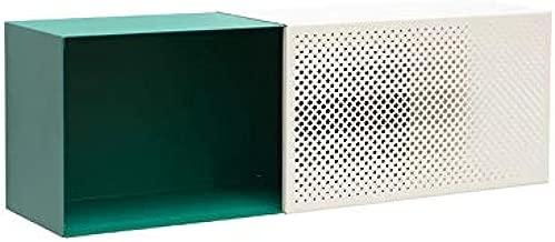 Amazon.it: Presse Citron Porta oggetti, cassetti e