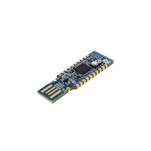 Aconno acn52832 Bluetooth iot modulo Smart