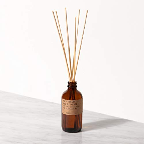 P.F. Candle Co. Los Angeles Reed Diffuser (3.5 oz)