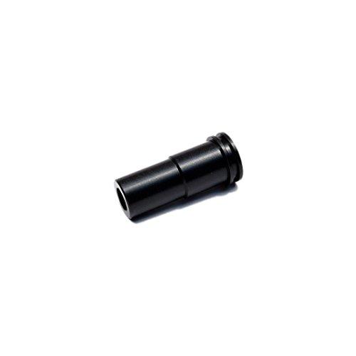 MODIFY Air Seal Nozzle for MP5-A5/A4/SD5/SD6