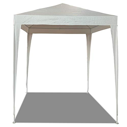 ABCCANOPY Beach Canopy Popup Beach Tent 10x10 Canopy Sun Shelter 8x8 Canopy Tent Outdoor 6x6 Instant Shelter Canopies Portable Compact Canopy