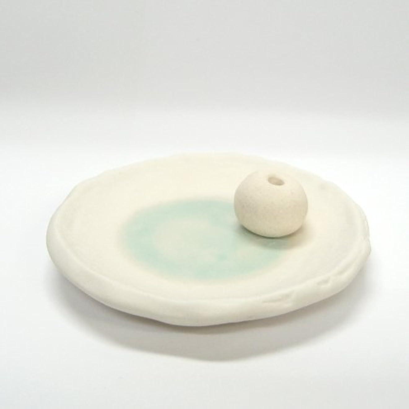 減少雪だるまを作るエコー和香台 空色