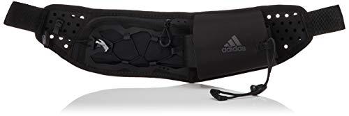adidas FS9105 RUN BOT B G Gym Bag unisex-adult black NS
