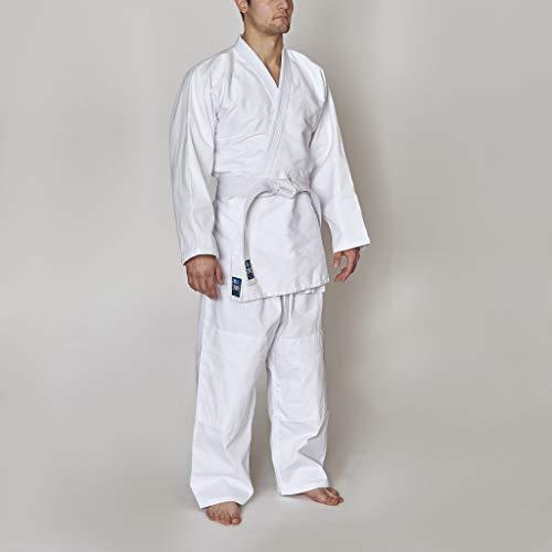 LEONE 1947 - Judogi Judogi, Nessun genere, bianco, 140