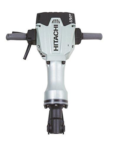 Hitachi H90SG 70-Pound Demolition Hammer, 1-1/8-Inch