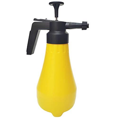 QQRH pulverizador Jardin,pulverizador de presión,sulfatadora,fumigadora pulverizador,Pulverizador Hidráulico De Presión Previa para Aplicación De Insecticidas,Fungicidas Y Herbicidas
