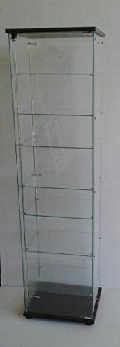 vitrinen,sammlervitrine,glasvitrinen fur model,stand vitrine