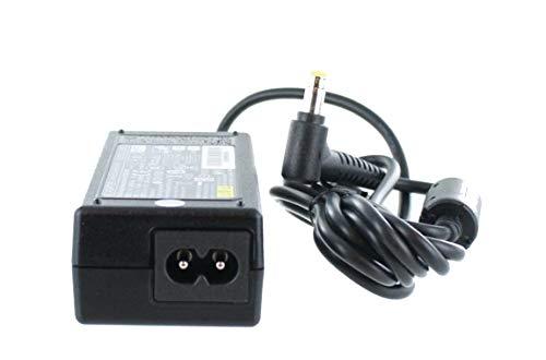 Original Netzteil für Fujitsu Lifebook AH531, Notebook/Netbook/Tablet Netzteil/Ladegerät Stromversorgung