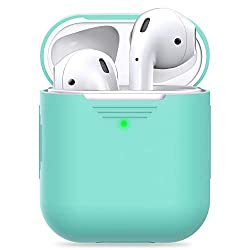 Apple airpods case - mother's day gift add on